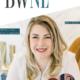 Plaatsing bwnl magazine