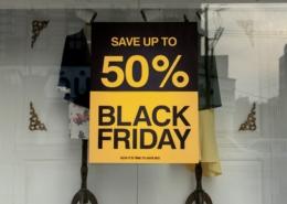 Black Friday 2020: zó zet je een goede actie op