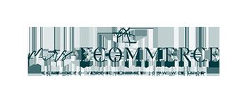 Mrs e-commerce
